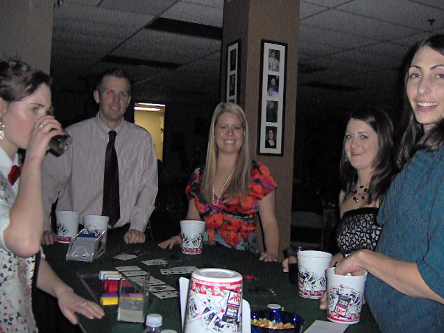 casino parties atlanta ga