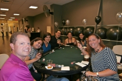 Atlanta-GA-Casino-Parties