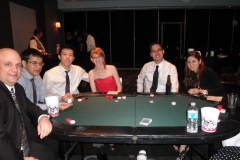 casino-event-atlanta