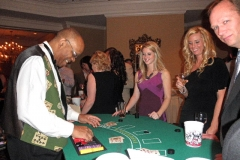 casino-parties-atlanta-ga