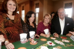 charity casino night atlanta