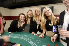 casino night fundraisers atlanta