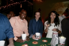 casino parties rentals atlanta ga