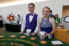 casino prom theme atlanta