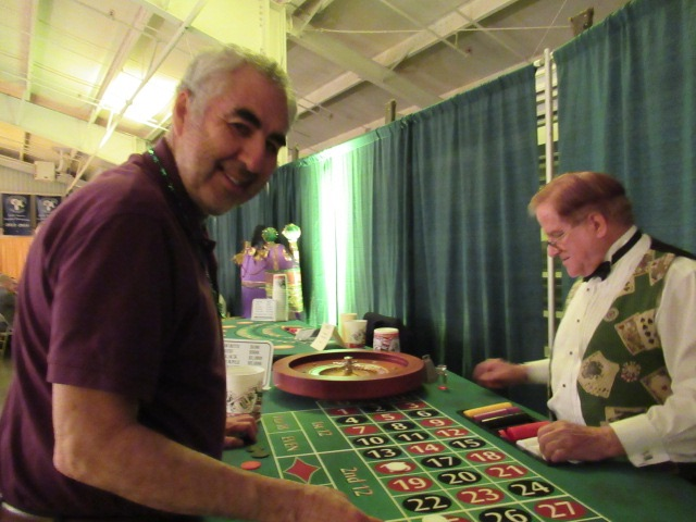 1_casino_party_ideas
