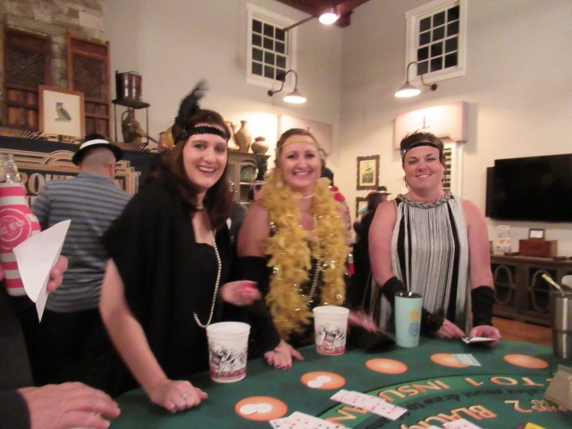 1_casino_party_planners