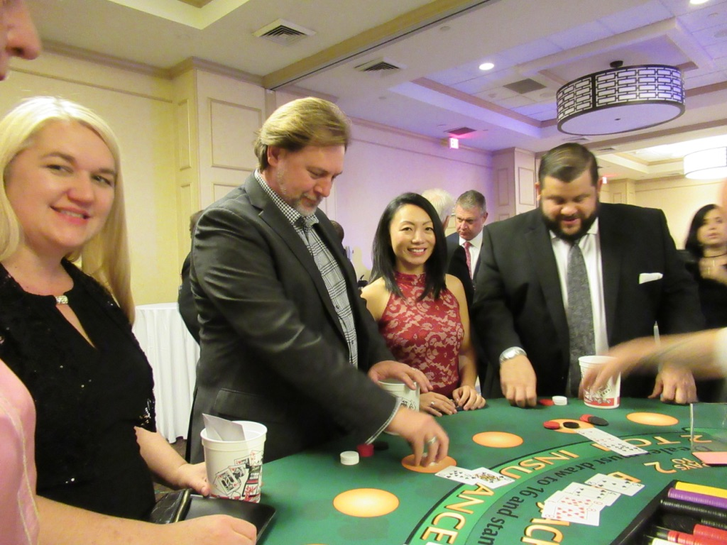 casino_theme_party_decorations