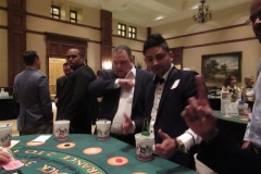 casino-party-games