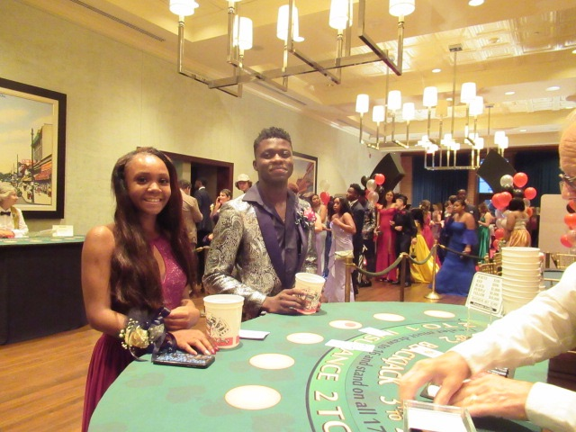2_casino-party-rentals-atlanta