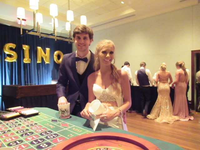 2_casino-party-vendor-in-atlanta