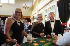 casino-party-theme-ideas